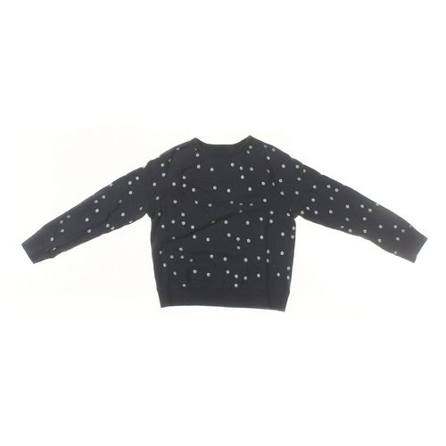 UNIQLO Sweatshirt in size 7 at up to 95% Off - Swap.com