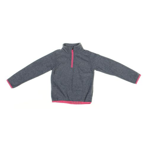 Young Dimension Sweatshirt in size 6 at up to 95% Off - Swap.com