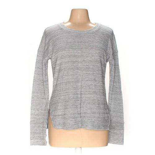 Forever 21 Sweatshirt in size M at up to 95% Off - Swap.com