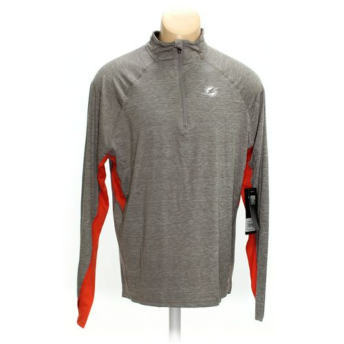 Forward Sweatshirt in size L at up to 95% Off - Swap.com
