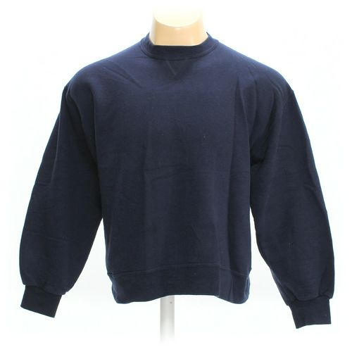 Fruit of the Loom Sweatshirt in size L at up to 95% Off - Swap.com