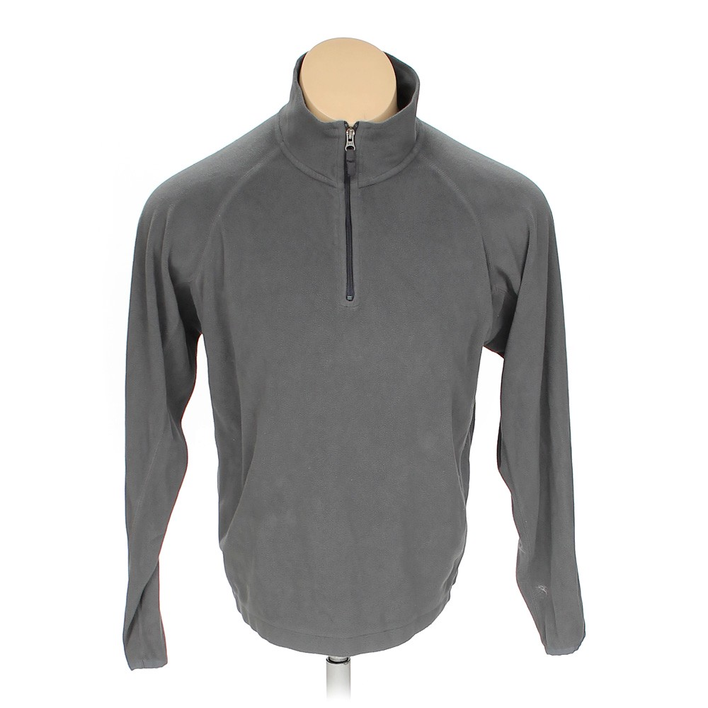 4689379f Gap Sweatshirt in size L at up to 95% Off - Swap.com
