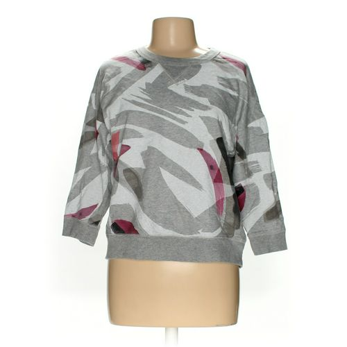 Gap Sweatshirt in size M at up to 95% Off - Swap.com