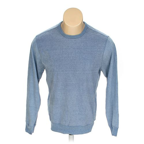 GEORGE Sweatshirt in size S at up to 95% Off - Swap.com