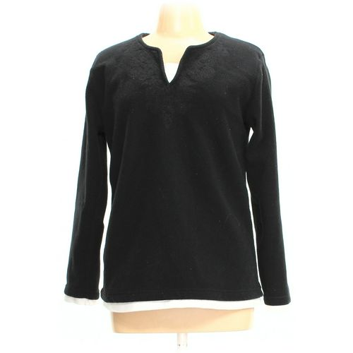 Great Northwest Clothing Company Sweatshirt in size M at up to 95% Off - Swap.com