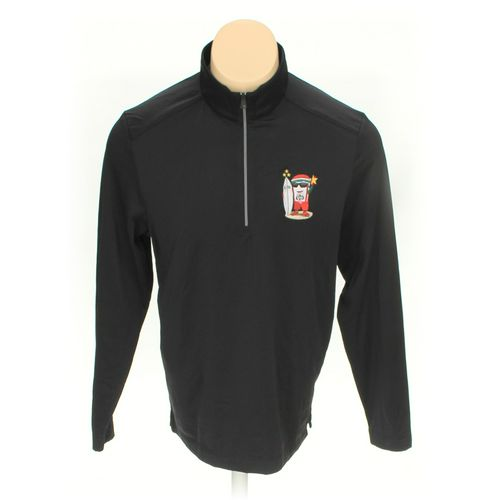 Greg Norman Sweatshirt in size M at up to 95% Off - Swap.com