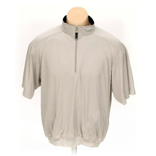 Greg Norman Sweatshirt in size XL at up to 95% Off - Swap.com