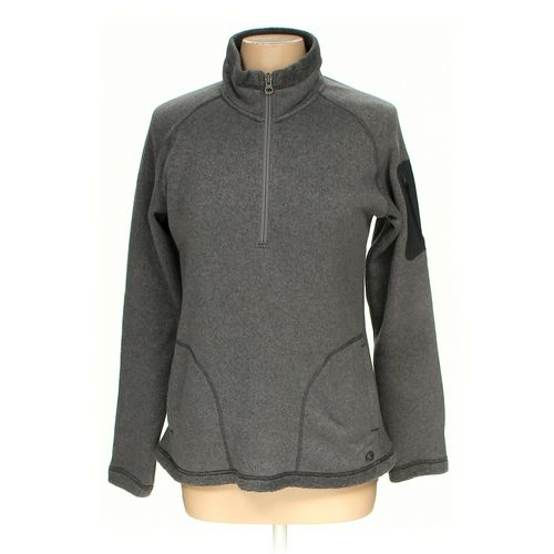 Guide Series Sweatshirt in size M at up to 95% Off - Swap.com