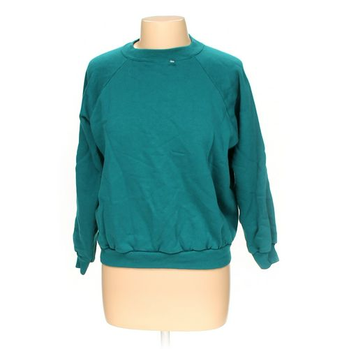 Hanes Sweatshirt in size L at up to 95% Off - Swap.com