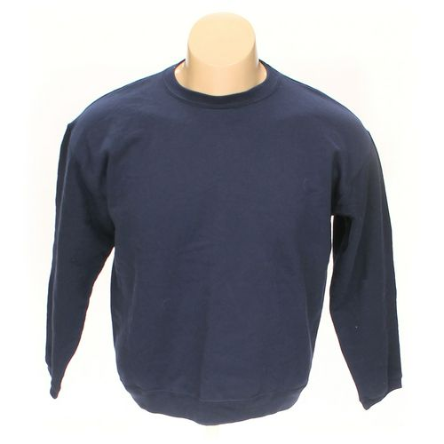 Hanes Sweatshirt in size XL at up to 95% Off - Swap.com