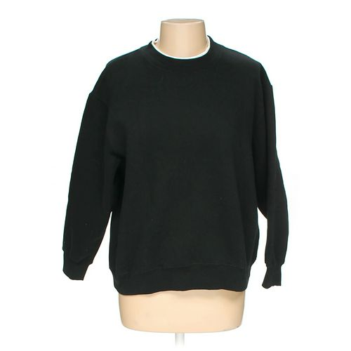 Hasting & Smith Sweatshirt in size L at up to 95% Off - Swap.com