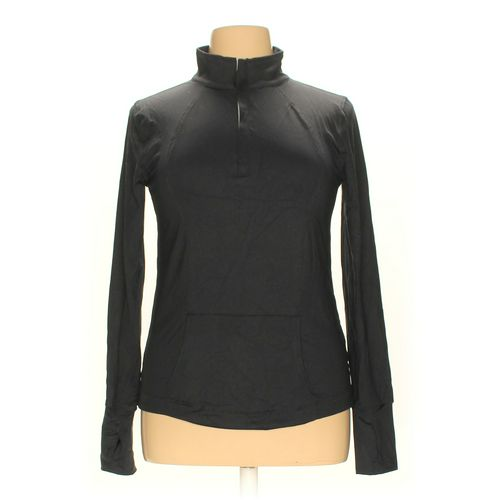Heather Sweatshirt in size L at up to 95% Off - Swap.com