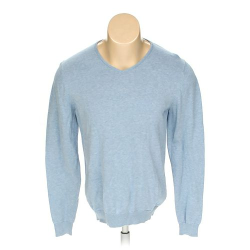 H&M Sweatshirt in size M at up to 95% Off - Swap.com