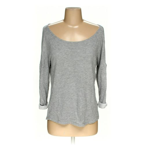 H&M Sweatshirt in size S at up to 95% Off - Swap.com