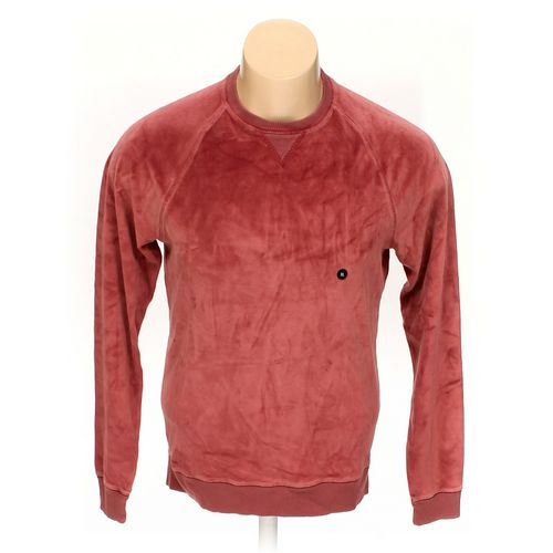 Hollister Sweatshirt in size XL at up to 95% Off - Swap.com