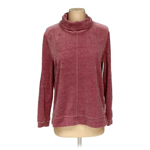Hot Cotton Sweatshirt in size S at up to 95% Off - Swap.com