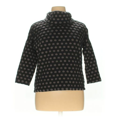 Komil Sweatshirt in size XL at up to 95% Off - Swap.com