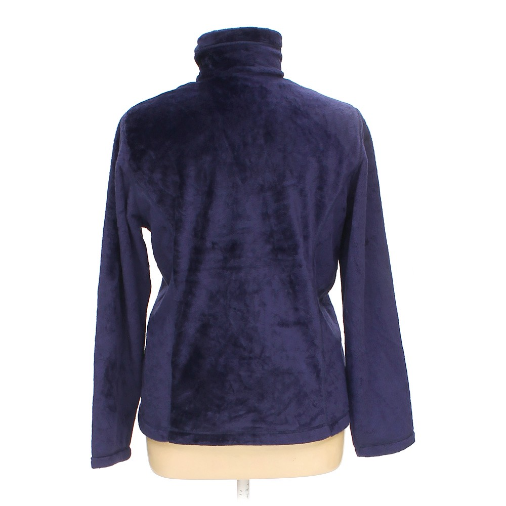 b87c78e48b470 Lands  End Sweatshirt in size 14 at up to 95% Off - Swap.