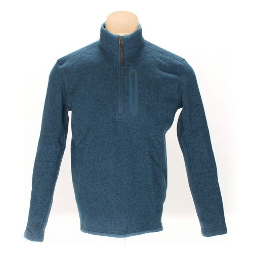 Lands' End Sweatshirt in size S at up to 95% Off - Swap.com