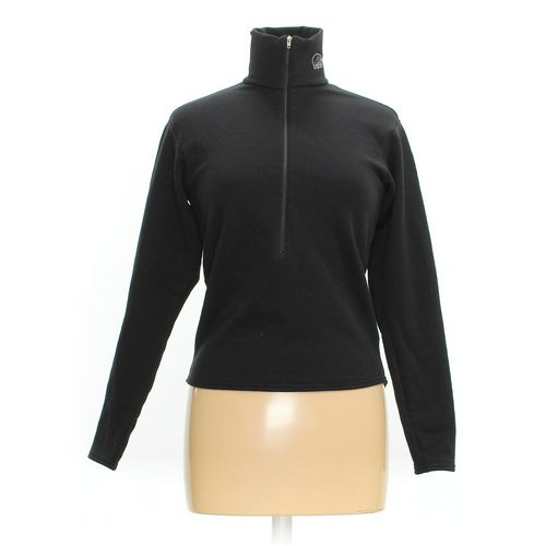 Lowe Alpine Sweatshirt in size M at up to 95% Off - Swap.com