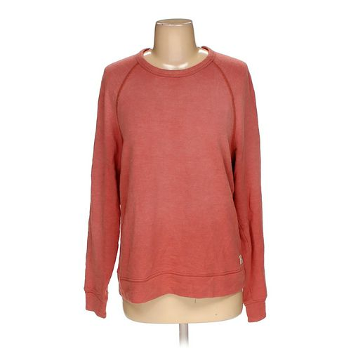 Lucky Brand Sweatshirt in size S at up to 95% Off - Swap.com
