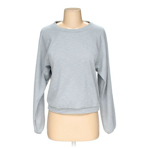 Lucy Sweatshirt in size XS at up to 95% Off - Swap.com