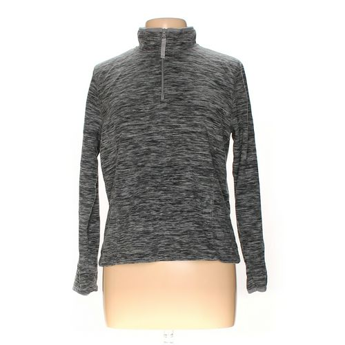 Made for Life Sweatshirt in size M at up to 95% Off - Swap.com