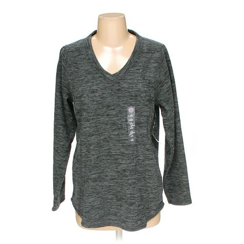Made for Life Sweatshirt in size S at up to 95% Off - Swap.com