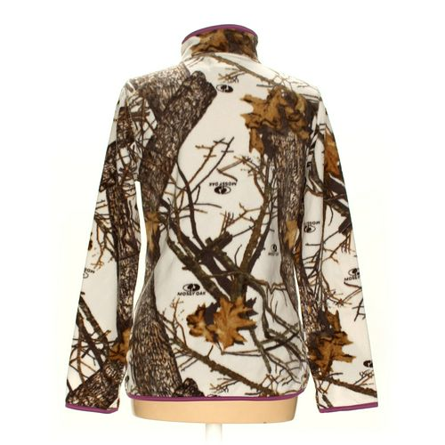MOSSY OAK Sweatshirt in size 8 at up to 95% Off - Swap.com