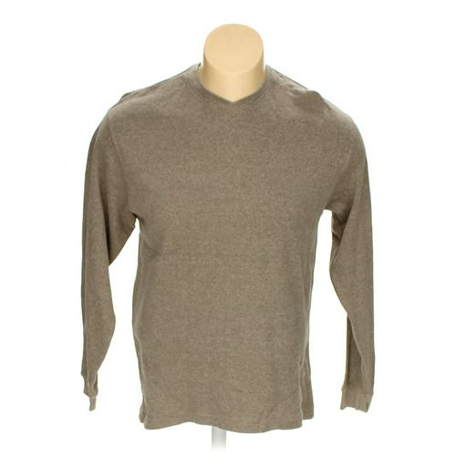 Natural Issue Sweatshirt in size XL at up to 95% Off - Swap.com