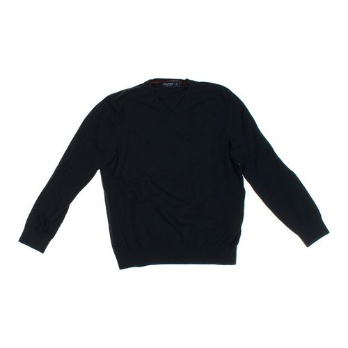 Nautica Sweatshirt in size M at up to 95% Off - Swap.com