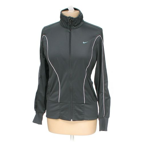 NIKE Sweatshirt in size 12 at up to 95% Off - Swap.com