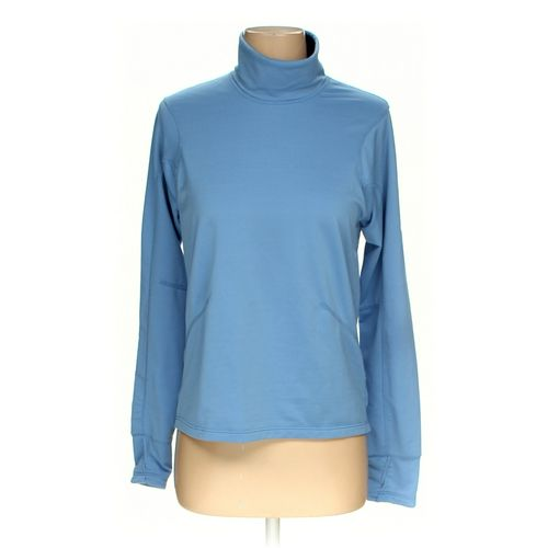 NIKE Sweatshirt in size 8 at up to 95% Off - Swap.com