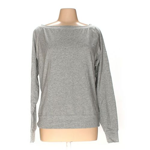 NIKE Sweatshirt in size M at up to 95% Off - Swap.com