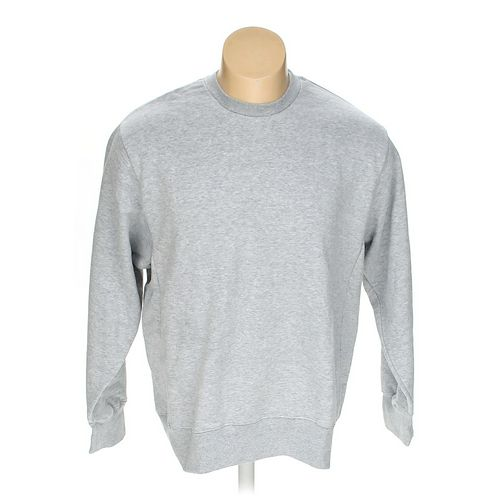NIKE Sweatshirt in size XL at up to 95% Off - Swap.com