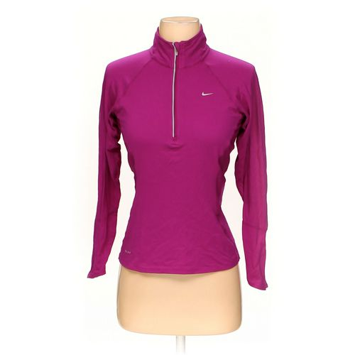 NIKE Sweatshirt in size XS at up to 95% Off - Swap.com