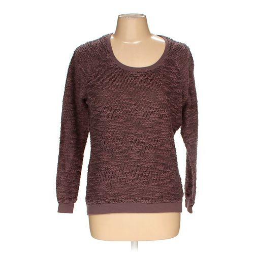 Nine West Sweatshirt in size M at up to 95% Off - Swap.com