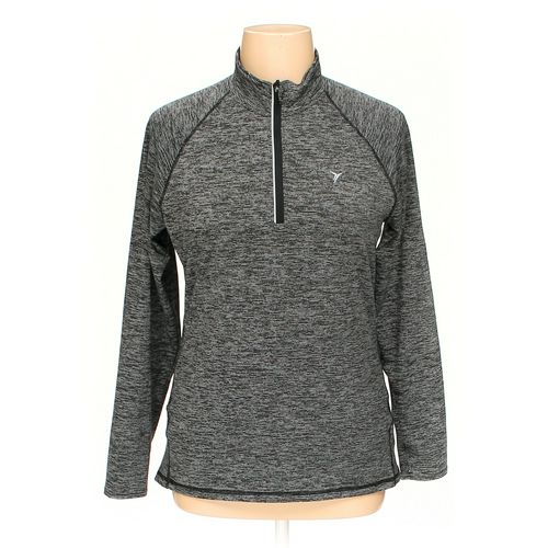 Old Navy Sweatshirt in size XL at up to 95% Off - Swap.com