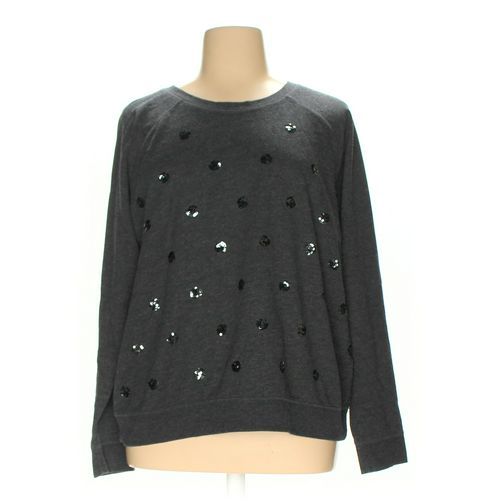 Old Navy Sweatshirt in size XXL at up to 95% Off - Swap.com