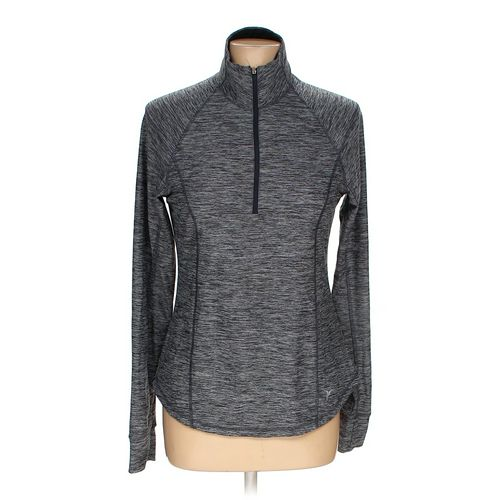Old Navy Sweatshirt in size M at up to 95% Off - Swap.com