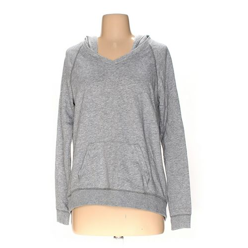 Old Navy Sweatshirt in size S at up to 95% Off - Swap.com