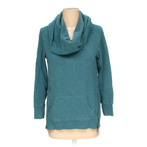 Old Navy Sweatshirt in size XS at up to 95% Off - Swap.com