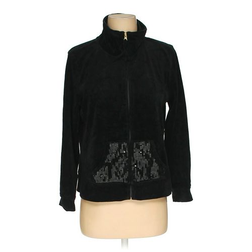 Onque Sweatshirt in size S at up to 95% Off - Swap.com