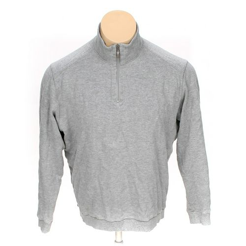 Paradise Collection Sweatshirt in size L at up to 95% Off - Swap.com