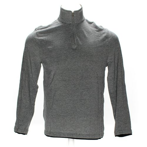 Perry Ellis Sweatshirt in size L at up to 95% Off - Swap.com