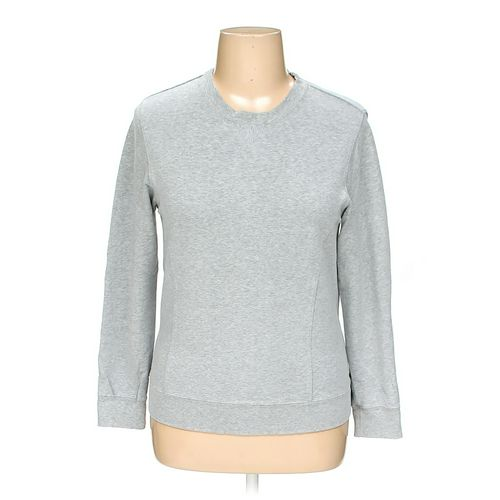 Sweatshirt in size XL at up to 95% Off - Swap.com
