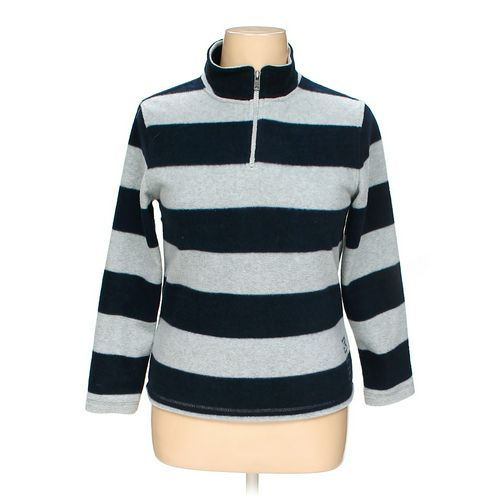 P.S. from Aéropostale Sweatshirt in size 14 at up to 95% Off - Swap.com