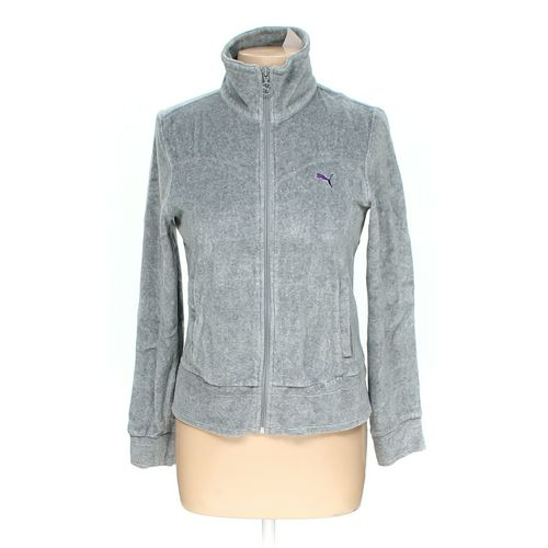 Puma Sweatshirt in size L at up to 95% Off - Swap.com