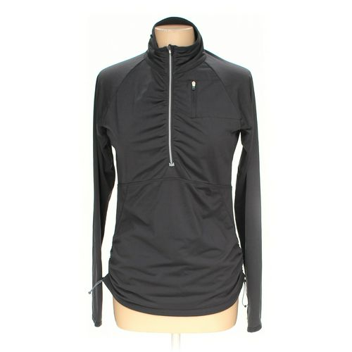Sweatshirt in size M at up to 95% Off - Swap.com