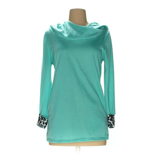 Sweatshirt in size S at up to 95% Off - Swap.com